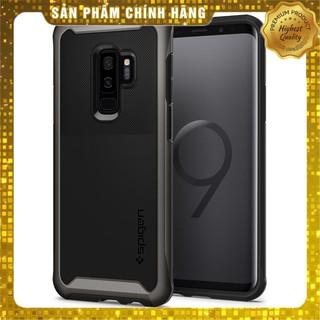 Ốp Lưng Samsung Galaxy S9 plus Spigen Neo Hybrid Urban Hàng Chính Hãng