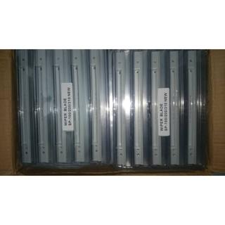 Gạt mực Ricoh Sp 111-112-111SU-111SF-100 series thumbnail
