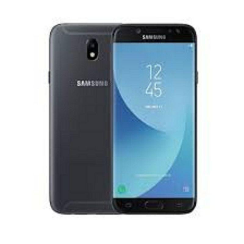 điện thoại Samsung Galaxy J7 Pro 2sim ram 3G/32G mới Chính Hãng, Camera siêu nét, PIn trâu