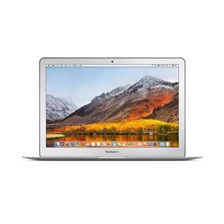 Macbook air 2017 bản 8gb ram 128gb bộ nhớ trong MQD32