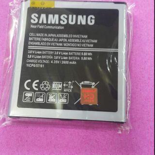 Pin samsung g530 _g531