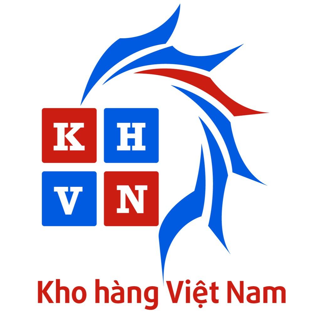 Kho Hàng Việt Nam