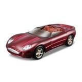 Đồ chơi mô hình xe hơi trớn Jaguar XK180 Maisto MT25001-0025 - 3606208 , 983501717 , 322_983501717 , 129000 , Do-choi-mo-hinh-xe-hoi-tron-Jaguar-XK180-Maisto-MT25001-0025-322_983501717 , shopee.vn , Đồ chơi mô hình xe hơi trớn Jaguar XK180 Maisto MT25001-0025