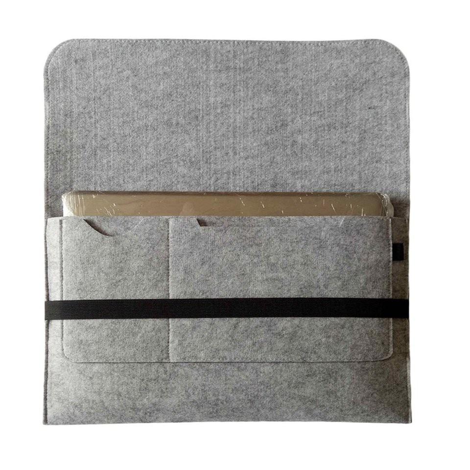 Túi đeo vai bảo vệ laptop- Apple MacBook Pro Retina