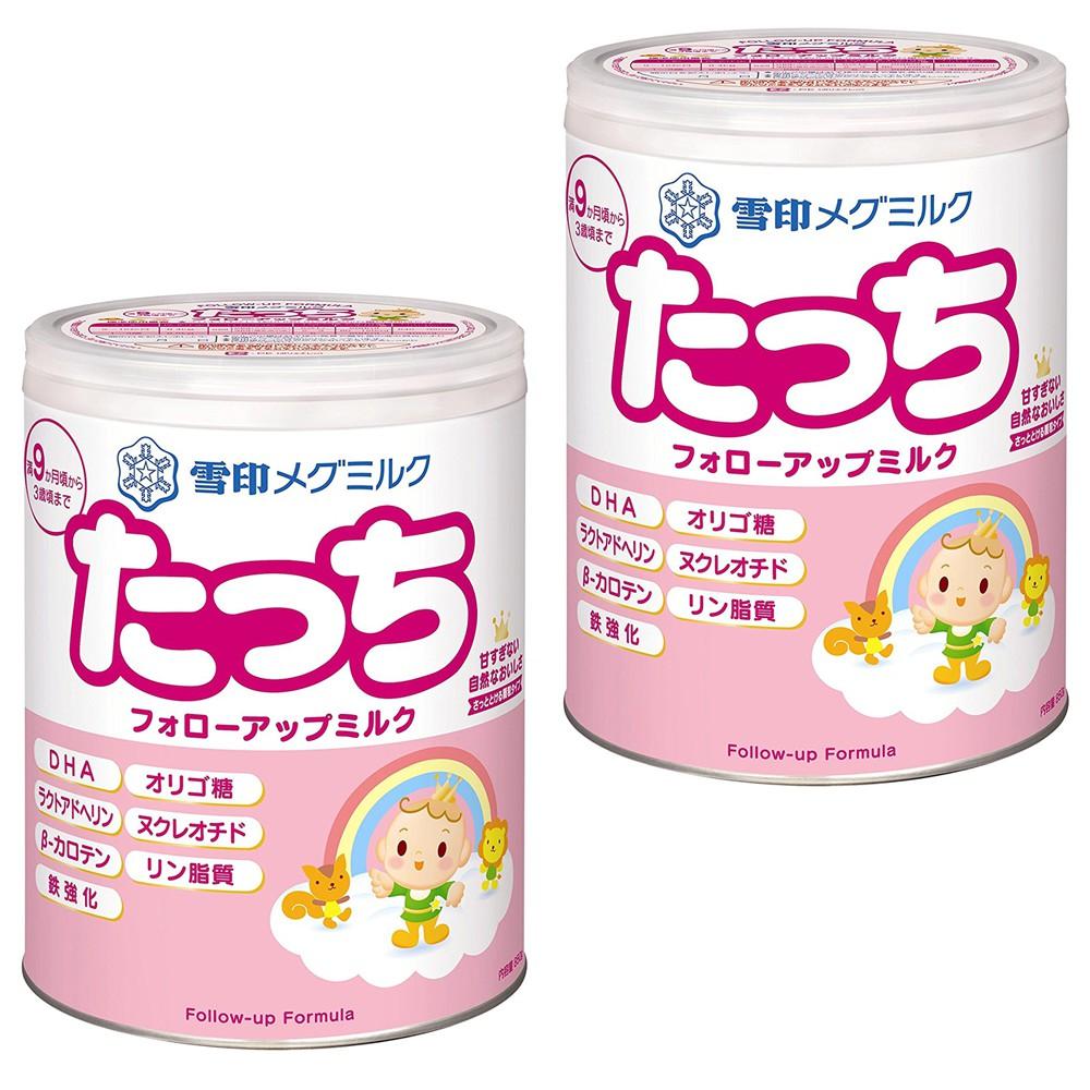 COMBO: 2 hộp sữa Snow Baby số 9 (850g) nội địa Nhật - 3451617 , 765312022 , 322_765312022 , 1399000 , COMBO-2-hop-sua-Snow-Baby-so-9-850g-noi-dia-Nhat-322_765312022 , shopee.vn , COMBO: 2 hộp sữa Snow Baby số 9 (850g) nội địa Nhật