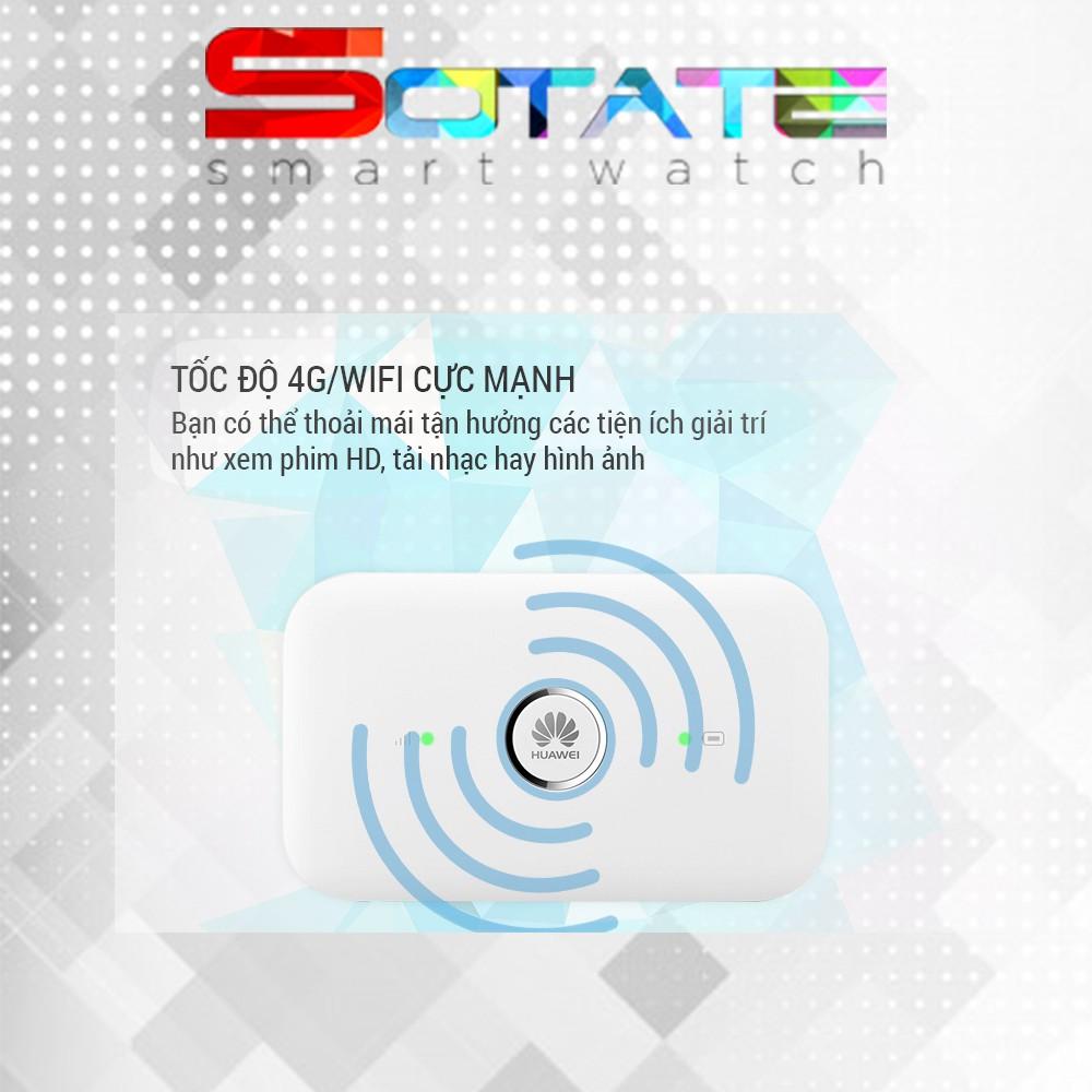 Bộ phát wifi 3G/4G Huawei E5573 LTE Hỗ trợ 4G tại Việt Nam tốc độ cao 150Mbps – kết nối lên tới 10 t - 2425669 , 796617902 , 322_796617902 , 1397959 , Bo-phat-wifi-3G-4G-Huawei-E5573-LTE-Ho-tro-4G-tai-Viet-Nam-toc-do-cao-150Mbps-ket-noi-len-toi-10-t-322_796617902 , shopee.vn , Bộ phát wifi 3G/4G Huawei E5573 LTE Hỗ trợ 4G tại Việt Nam tốc độ cao 150Mb