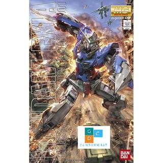Mô hình Bandai GN-001 Gundam Exia (MG)