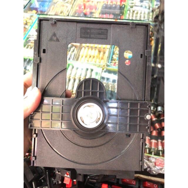 Cơ nhựa cho đầu đĩa DVD