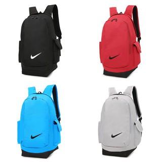 Balo Nike 1