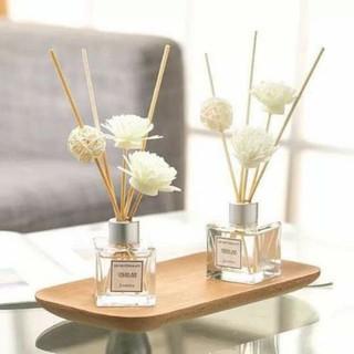 Lọ hoa tinh dầu khuếch tán - Tinh dầu thơm phòng thumbnail