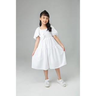IVY moda đầm bé gái MS 48G0995 thumbnail