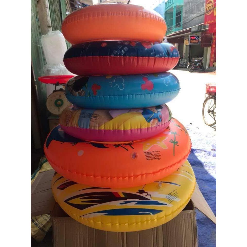 Phao bơi tròn cho bé yêu - 3523922 , 1250427808 , 322_1250427808 , 40000 , Phao-boi-tron-cho-be-yeu-322_1250427808 , shopee.vn , Phao bơi tròn cho bé yêu