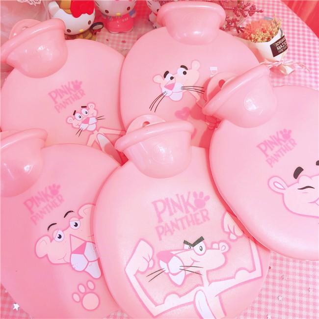 Bán buôn bán buôn, số lượng đặt hàng thấp không vận chuyển mùa đông dễ thương cô gái màu hồng trái tim nước nóng chai nư - 23076046 , 2847759009 , 322_2847759009 , 114000 , Ban-buon-ban-buon-so-luong-dat-hang-thap-khong-van-chuyen-mua-dong-de-thuong-co-gai-mau-hong-trai-tim-nuoc-nong-chai-nu-322_2847759009 , shopee.vn , Bán buôn bán buôn, số lượng đặt hàng thấp không vận