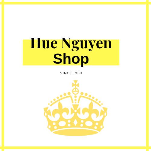 jenhuynh2008, Cửa hàng trực tuyến   SaleOff247
