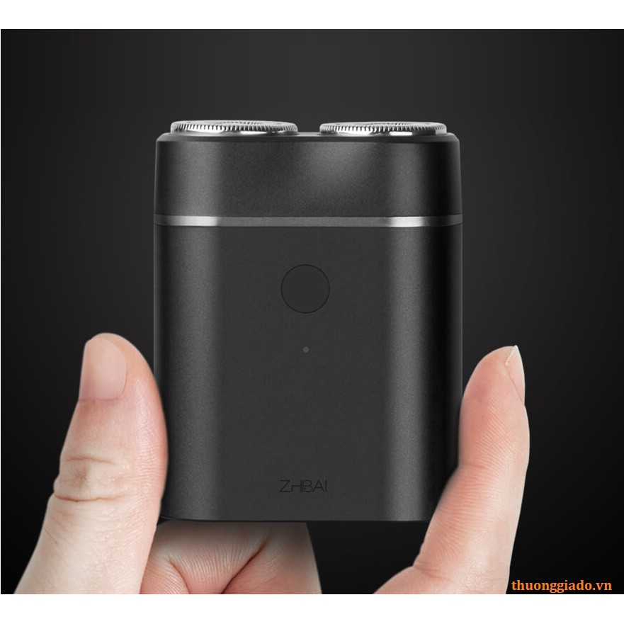 Máy cạo râu Xiaomi ZhiBai mini SL2