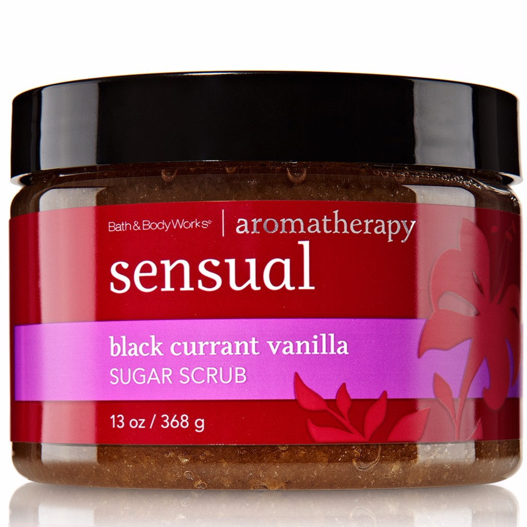 Tẩy tế bào chết Black Currant Vanilla Bath and Body Works Aromatherapy Sugar Scrub - 3027357 , 530024457 , 322_530024457 , 385000 , Tay-te-bao-chet-Black-Currant-Vanilla-Bath-and-Body-Works-Aromatherapy-Sugar-Scrub-322_530024457 , shopee.vn , Tẩy tế bào chết Black Currant Vanilla Bath and Body Works Aromatherapy Sugar Scrub