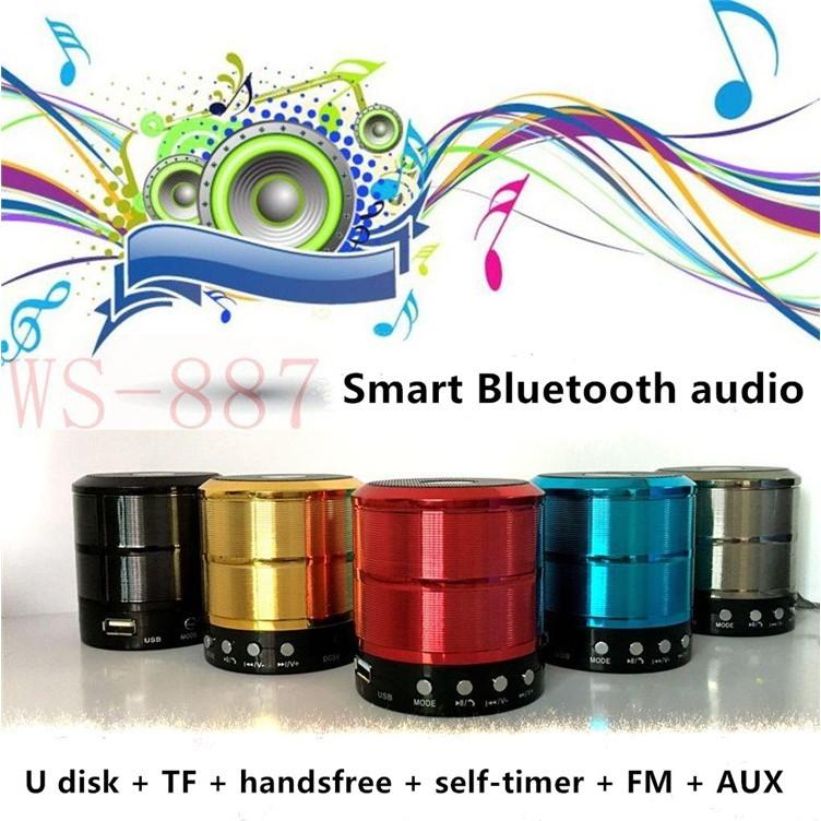 Loa Bluetooth USB Có Khe Cắm Thẻ Nhớ WS-887 Hàng Cao Cấp (Giao màu sắc ngẫu nhiên) - 2622241 , 165674027 , 322_165674027 , 115000 , Loa-Bluetooth-USB-Co-Khe-Cam-The-Nho-WS-887-Hang-Cao-Cap-Giao-mau-sac-ngau-nhien-322_165674027 , shopee.vn , Loa Bluetooth USB Có Khe Cắm Thẻ Nhớ WS-887 Hàng Cao Cấp (Giao màu sắc ngẫu nhiên)
