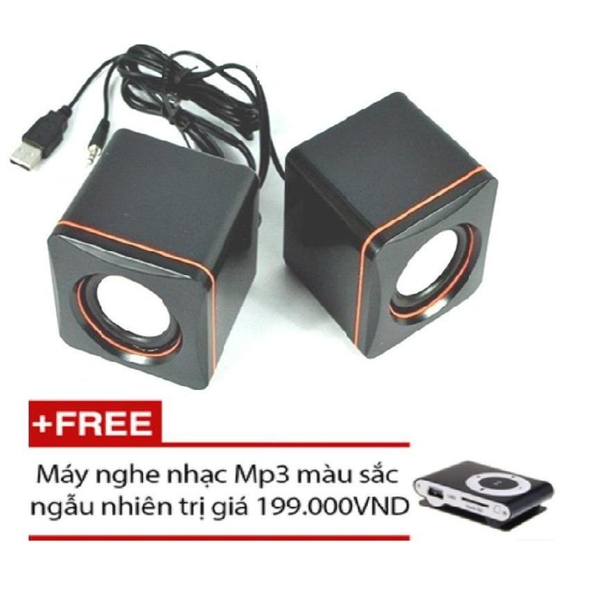 Loa di động 101C (Đen) + Tặng máy nghe nhạc Mp3 - 10054591 , 318250575 , 322_318250575 , 54999 , Loa-di-dong-101C-Den-Tang-may-nghe-nhac-Mp3-322_318250575 , shopee.vn , Loa di động 101C (Đen) + Tặng máy nghe nhạc Mp3
