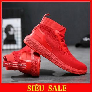 Giày Ultra Boost Nam Nữ KINGSPORT thumbnail