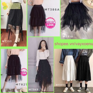 Các Mẫu Váy Dài Duyên Dáng Cho Phái Đẹp mt153, mt386a, mt819, mt821, mt949, mt1010 vayxoenu