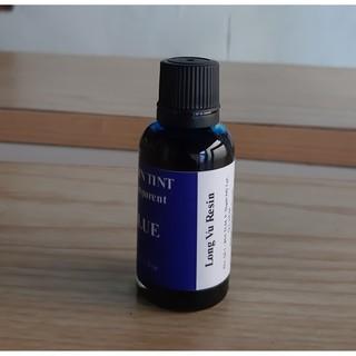 30ml Resin Tint – Màu Pha Epoxy Resin
