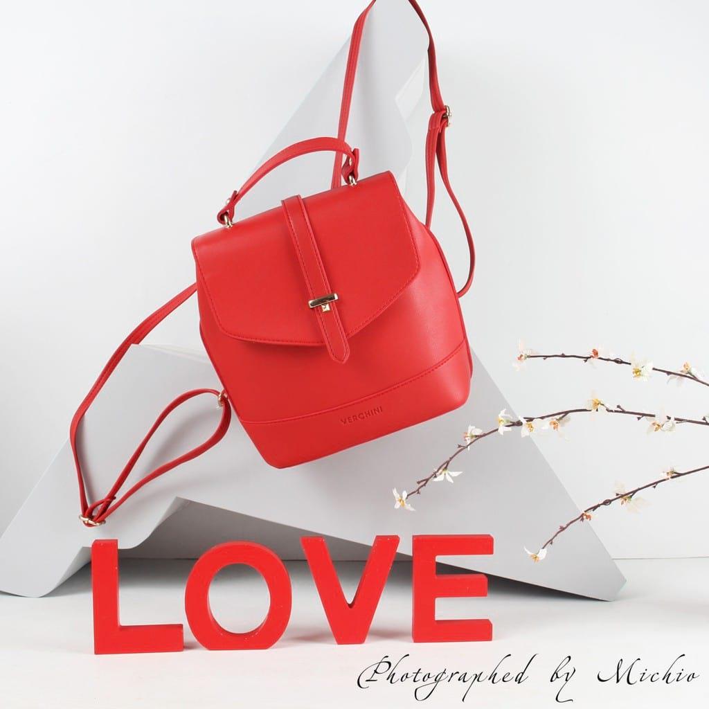 Nhập WBSVERC10 giảm 15% toàn gian hàng_Balo thời trang Verchini