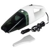 Máy hút bụi dành riêng cho ô tô Vacuum cleaner 12V(Trắng) + Tặng 1 móc treo đồ trên xe Oto M 081. - 3170606 , 789050434 , 322_789050434 , 214000 , May-hut-bui-danh-rieng-cho-o-to-Vacuum-cleaner-12VTrang-Tang-1-moc-treo-do-tren-xe-Oto-M-081.-322_789050434 , shopee.vn , Máy hút bụi dành riêng cho ô tô Vacuum cleaner 12V(Trắng) + Tặng 1 móc treo đồ tr