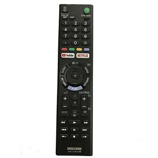 Remote ĐIỀU KHIỂN DÀNH CHO TIVI SONY TX-102D