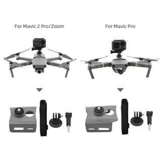 1 Bộ Giá Đỡ Đèn Dành Cho Dji Mavic 2 Mavic Pro Drone thumbnail