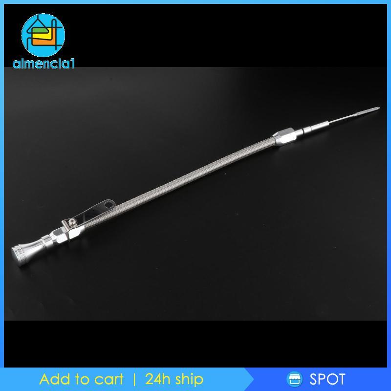 Ống Dẫn Dầu Linh Hoạt Almencla1 Dễ Lắp Đặt Cho Động Cơ Vortec 5300