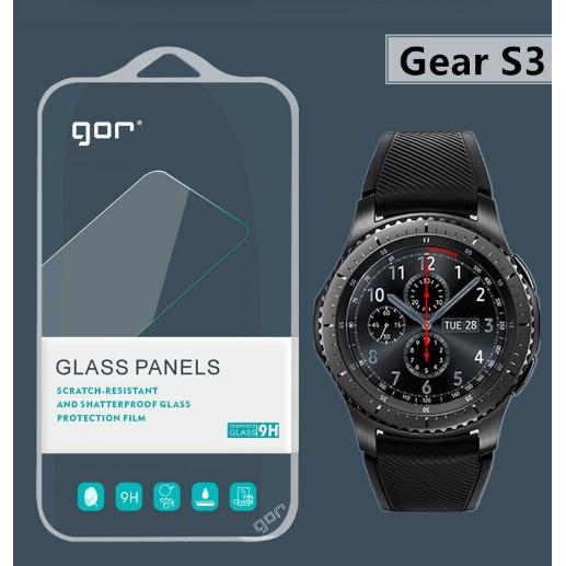 Combo 2 Miếng Dán Cường Lực Smartwatch Samsung Gear S3 Hiệu Gor - 10016336 , 276776963 , 322_276776963 , 120000 , Combo-2-Mieng-Dan-Cuong-Luc-Smartwatch-Samsung-Gear-S3-Hieu-Gor-322_276776963 , shopee.vn , Combo 2 Miếng Dán Cường Lực Smartwatch Samsung Gear S3 Hiệu Gor