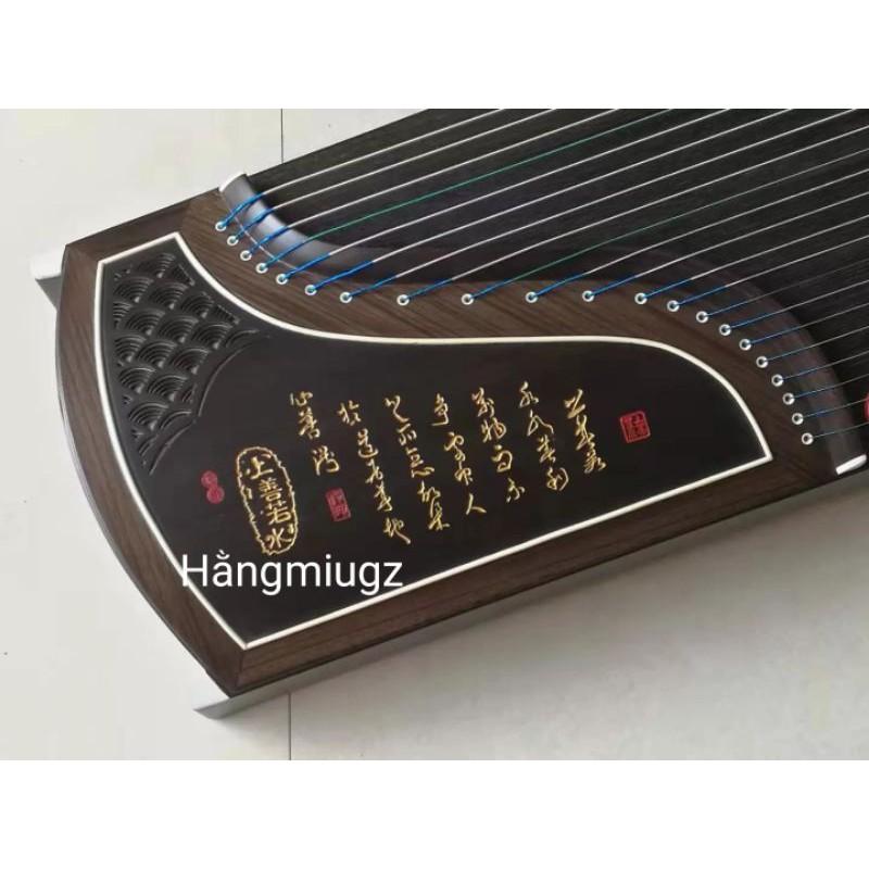 guzheng 1m63 sẵn