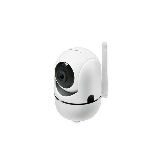 Camera WiFi Chuyển động theo người - HD720