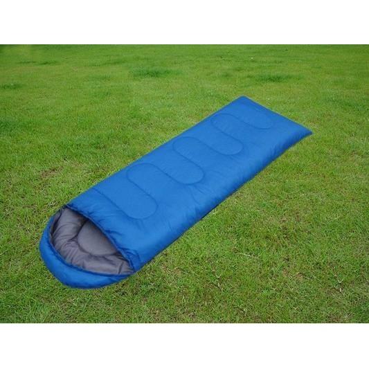 [SALE 10%] Túi ngủ du lịch gấp gọn