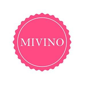 Mivino