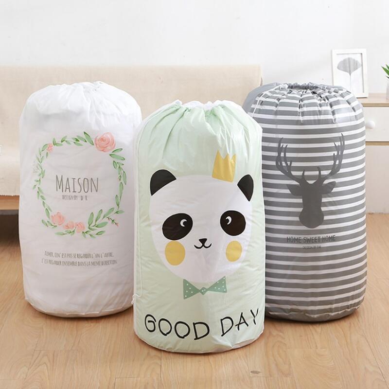 Túi đựng chăn màn quần áo chống ẩm cao cấp Nhật cỡ lớn | Shopee ...