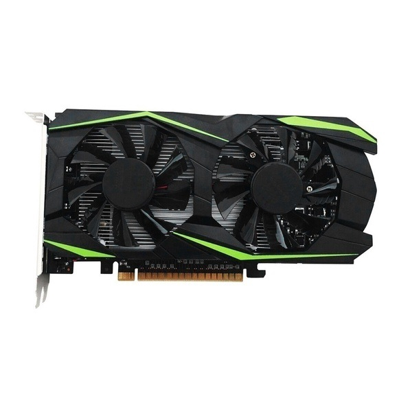 GTX1050Ti 4G DDR5 Computer Independent Hd Game Graphics Cards