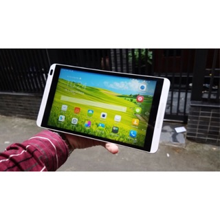 Máy tính bảng Huawei Mediapad M1 8 inch HD+/ Giải trí, xem film, chơi game/ có 4G+Wifi- Nhập khẩu từ NHật Bản