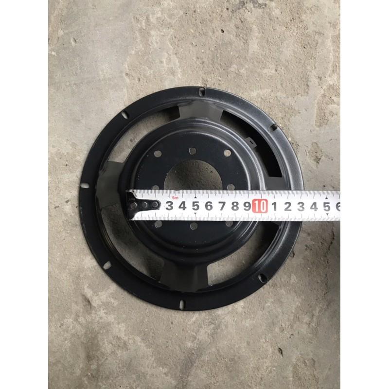 Khung Loa Bass 20 (1 cái)