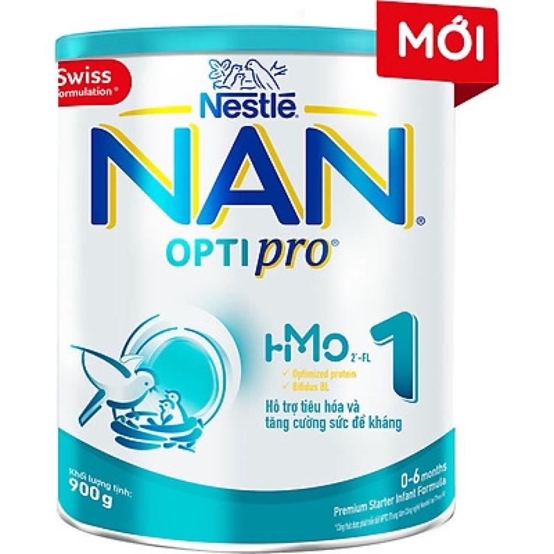 sua-bot-nestle-nan-optipro-hmo-1-900g