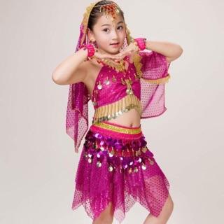 """Kết quả hình ảnh cho belly dance cho trẻ"""""""