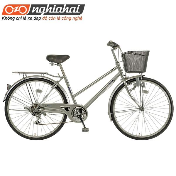 Xe đạp Nhật Bản cào cào PRT 2671 - 23070618 , 987647281 , 322_987647281 , 3790000 , Xe-dap-Nhat-Ban-cao-cao-PRT-2671-322_987647281 , shopee.vn , Xe đạp Nhật Bản cào cào PRT 2671