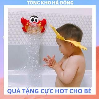 [VIDEO] CUA THỔI BONG BÓNG PHÁT NHẠC CHO BÉ
