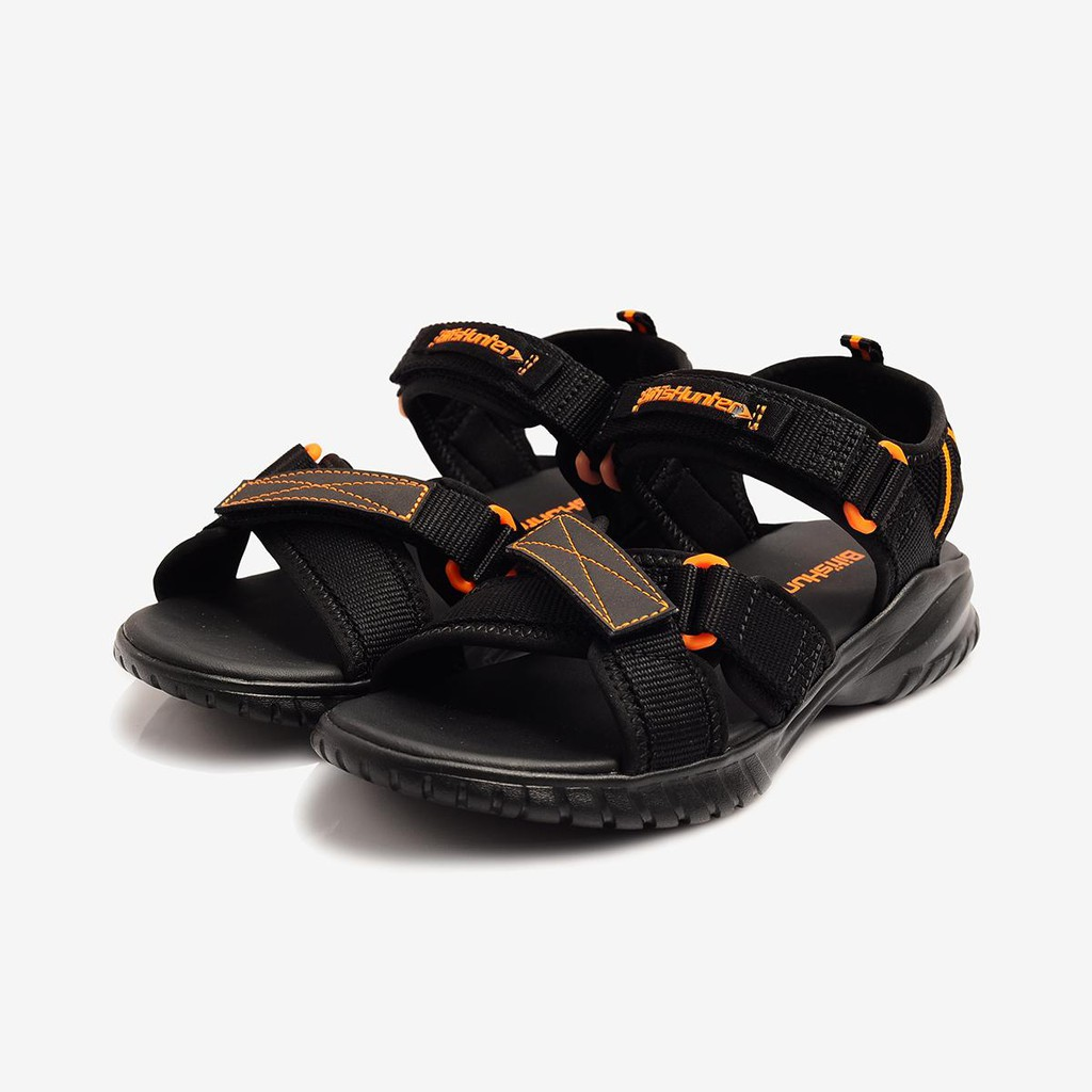 Sandal Nữ Biti's Hunter Orange Tonic 2k20 DEWH00400CAM (Cam)