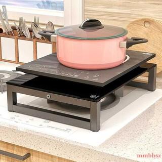 Kệ Để Dụng Cụ Nấu Ăn Trong Nhà Bếp