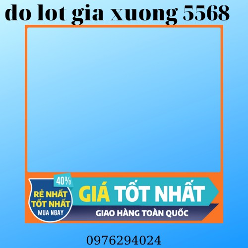 dolotgiaxuong5568, Cửa hàng trực tuyến | SaleOff247