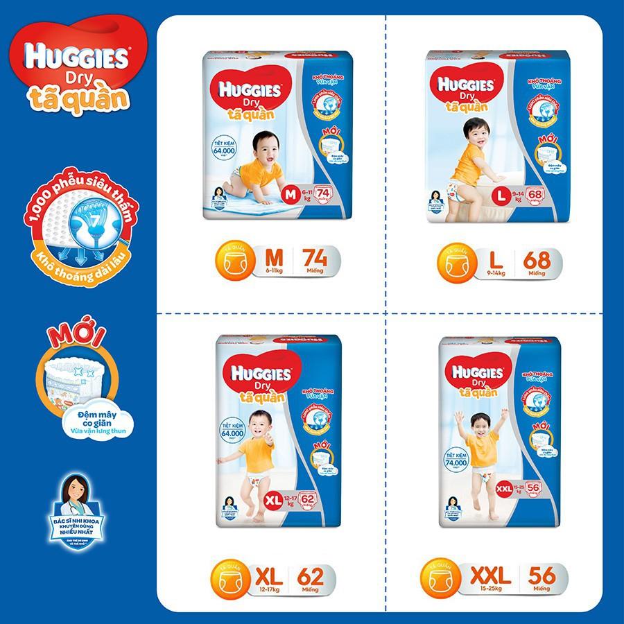 [chinh-hang]-ta-quan---dan-huggies-m74-l68-xl62-xxl56