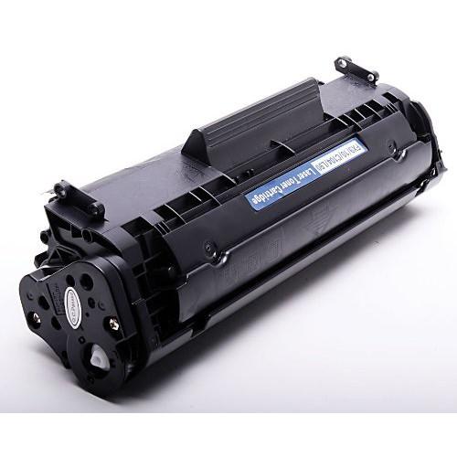 Hộp mực máy in canon LBP 2900 (303) Nhập khẩu siêu nét