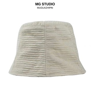 Mũ Xô Dạng Gập Mg Studio Thời Trang Sành Điệu