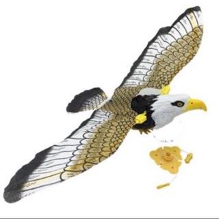 [Nhập mã TOYOCT giảm 10% tối đa 15K đơn từ 50K]Chim đại bàng vỗ cánh, có đèn biết kêu